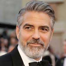best haircut for men over 50 hairstyles for men over 50 years old trend hairstyle and haircut