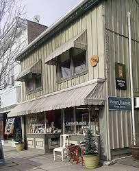 Comfort Inn Saugerties Saugerties Lodging Directions Near Woodstock New York Catskills