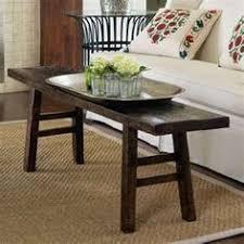 long narrow coffee table moraga coffee table potterybarn aria pinterest small spaces