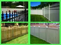 Estimate Fencing Cost by Estimate Wood Fence Cost Looking For Decoration Captivating How