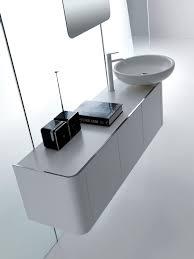 designer waschbeckenunterschrank 40 moderne badezimmer waschbecken mit unterschrank