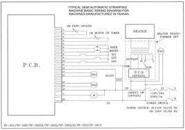 wiring diagram of semi automatic washing machine 28 images