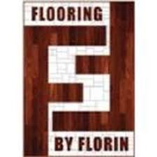 flooring by florin 26 photos flooring 28461 26th ave s
