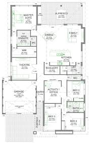 laundry floor plan some of you may like this floor plan with the scullery laundry