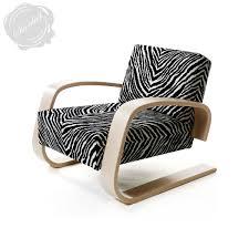 Zebra Print Desk Chair Zebra Chair Home U0026 Interior Design