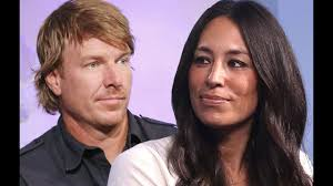 chip and joanna gaines respond to divorce rumors together youtube