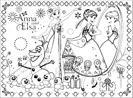 check free printable coloring pages free printable