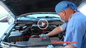 car junkyard parts in austin tx u pull it auto parts