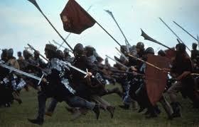film perang jaman dulu 10 film kolosal terbaik sepanjang masa yang wajib ditonton