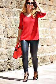 how to wear black leather gladiator sandals 67 looks women u0027s