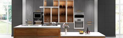china factory kitchen cabinet bathroom cabinet wardrobe