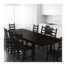 STORNÄS Extendable Table IKEA - Dining room tables ikea