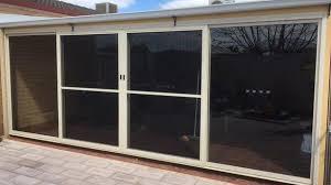 aluminium glass doors aluminium glass doors perth westview glass u0026 aluminium
