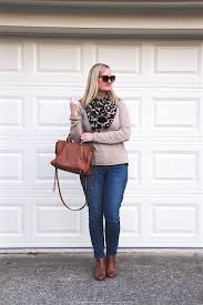shades of brown trendy wednesday link up 106 classy yet trendy