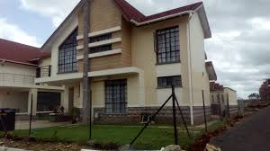 4 Bedroom Apartments by The Riverine U2013 Detached 4 Bedroom Townhouses And Elegant 2 U0026 3