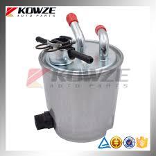nissan murano fuel pump china nissan assembly china nissan assembly manufacturers and