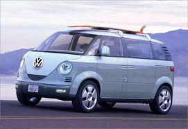 volkswagen microbus 2014 price and release date latescar