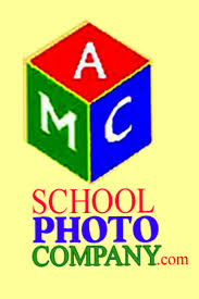 affordable photographers school photographers in nyc affordable and reliable professional
