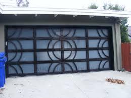 garage doors usa iron doors 2013 08 22