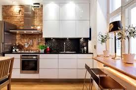 Brick Kitchen Ideas Kitchen Tasty Ideas About Brick Wall Kitchen Walls Pictures