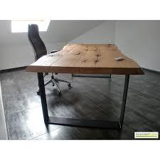 Schreibtisch Aus Eiche Tisch Schreibtisch Bürotisch Holzmoebelkontor De