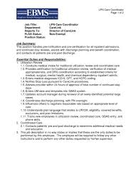 lpn resumes resume cv cover letter