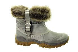 rockport womens boots uk rockport finna scrunch k59232 womens boots d7 uk limited sizes 3