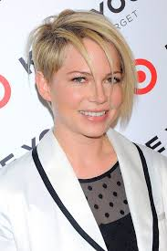 short hairstyles with 1 side longer short hair hair style trends and tips