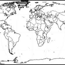 world map coloring pages printable globe map coloring page kids drawing and coloring pages marisa