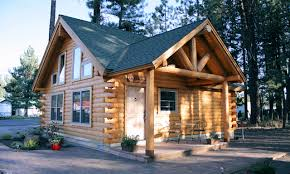 log home styles modular log cabin style homes comfortable looks from cabin style