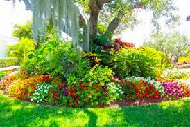 garden design garden design with how to design a flower garden