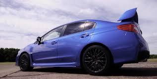 purple subaru subaru wrx reviews specs u0026 prices top speed