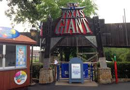 How Much Is It To Get Into Six Flags Victim U0027s Family Settles Texas Giant Fatality Lawsuit News