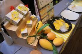 innovation cuisine food innovation contest fic fostat สมาคมว ทยาศาสตร และเทคโนโลย