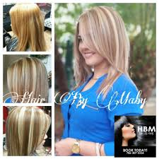 hair by maby 142 photos u0026 18 reviews hair stylists 3399 nw