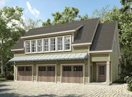 Low Country Style House Plans Best 25 Carriage House Plans Ideas On Pinterest Garage With