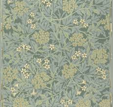william morris jasmine 1872 trivium art history