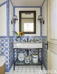bathroom ideas images 35 best bathroom design ideas pictures of beautiful bathrooms