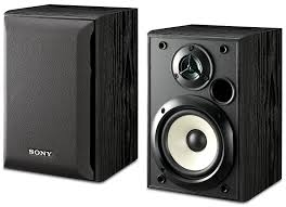 best movies for home theater best best bookshelf speakers for home theater home design ideas
