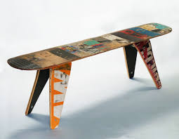 recycled furniture decorating ideas top in recycled furniture home