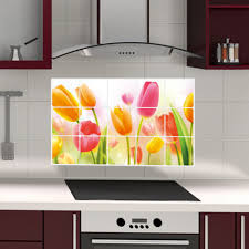 kitchen diy kitchen wall decor ideas shelving decorations rare