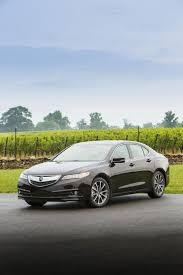 nissan altima accessories dubai 11 best 2017 ilx images on pinterest dream cars fast cars and