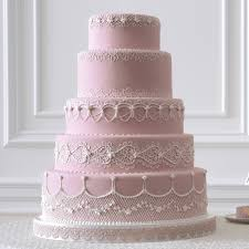 weding cakes top midwest wedding cake pros martha stewart weddings