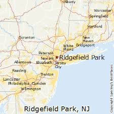 best places to live in ridgefield park new jersey
