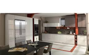 cuisines schmidt cuisine design strass 3 les cuisines sur mesure schmidt prouvent