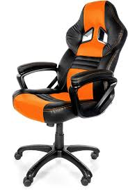 Desk Chair For Gaming by 84 Best Gaming Chair Images On Pinterest Gaming Chair Barber