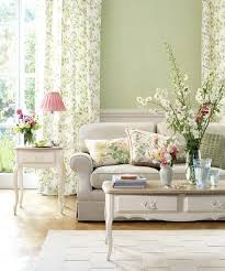 ashley home decor ashley home decor laura ashley home decorating ideas drinkinggames me