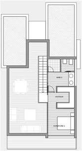3d home plans three bedroom modern beach house home plans