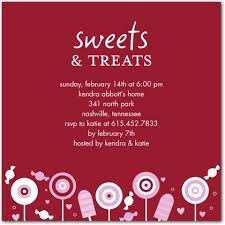 Valentine S Day Themed Party Decor by Everything Sweet A Scrumptious Party Theme Party Hearty