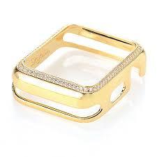 39 Off Ralph Lauren Jewelry Shop Apple Watches Online Evine